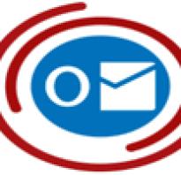 Почта была заблокирована? «НО ПАСАРАН!» или еще об одной проблеме Outlook…