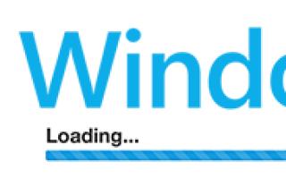 После установки Windows 8.1 на компьютер с Windows 10 грузится только Windows 8.1, каким образом создать меню загрузки с выбором систем Windows 8.1 и Windows 10? Или как правильно использовать средство «Восстановление при загрузке»
