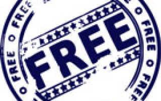 Как скачать музыку из ВК (Вконтакте) на компьютер бесплатно и без вирусов