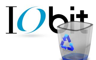 Как удалить программу с компьютера с помощью IObit Uninstaller