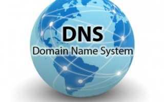 Публичные DNS серверы Гугл, Яндекс и прочие — бесплатно, быстро, безопасно!