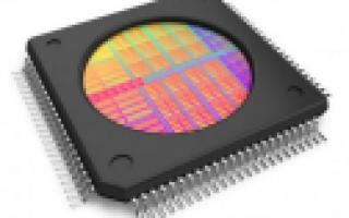 MLC, TLC или QLC — что лучше для SSD? (а также о V-NAND, 3D NAND и SLC)