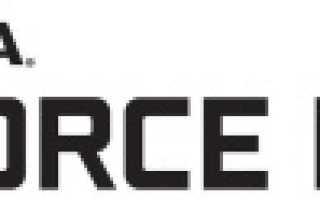 Как запустить новые игры на старом слабом ПК/ноутбуке? Облачный сервис GeForce NOW (GFN), или апгрейд теперь больше не нужен!