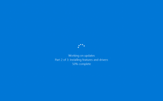 Как установить обновления на Windows 10 и повысить версию сборки до самой актуальной