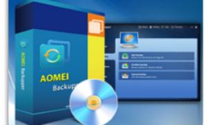 Создание своего Live CD на основе Veeam Recovery Media содержащего программы Aomei Backupper Standard, Aomei Partition Assistant Standard, а также утилиты DISM и IMAGEX. Резервное копирование Windows 7, 8, 8.1, 10 используя созданный Live CD