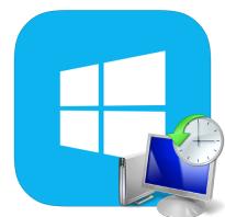 Создаем точку восстановления в Windows 7 и Windows 8