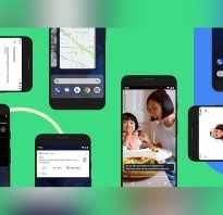 Как установить Android L (Андроид 5.0) на планшет или смартфон