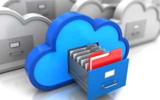 Save To Drive — сохраняем файлы прямо в облако, минуя локальное устройство