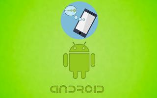 Как узнать версию Андроида на телефоне или планшете
