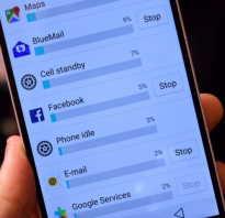 Android (смартфоны, планшеты): решение проблем, советы по софту