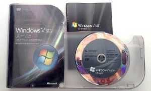 Windows Vista sp2 (x64)