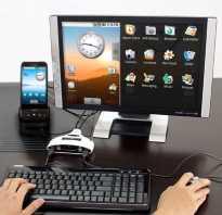 Как транслировать экран телефона Android на ПК