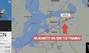 Карты полетов самолетов онлайн: узнаем, где сейчас летит самолет, его скорость, время взлета/посадки и т.д.
