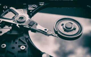 Как восстановить данные на съёмном диске Микро СД: