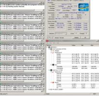 Как выбрать б/у процессор