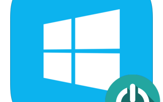 Как в Windows 8 выключить компьютер