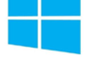 6 приемов эффективной работы в Windows 8.1