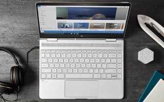 Где скачать и как установить финальный выпуск Windows 10 Creators Update версия 1703 (Сборка ОС 15063.13)