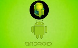 Как разблокировать Bootloader на Android