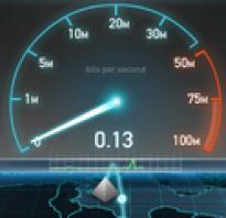 Сколько Мегабайт в Мегабите? Скорость интернета в Мбит/с и МБ/с: в чем разница и где подвох?
