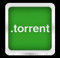 Почему не качаются торренты (файлы): причины и решение