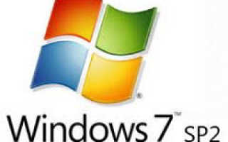 Интеграция в дистрибутив Windows 7 накопительного пакета обновлений «Rollup Update» KB3125574. Работаем в Windows 8.1, 10