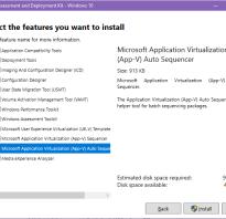 Как удалить из дистрибутива Windows ненужные редакции с использованием программы Dism++