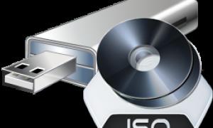 Загрузочные антивирусные диски и USB