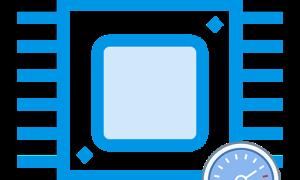 Как снизить температуру процессора за счет тонких настроек (до 20°C): отключение Turbo Boost, Undervolting (для процессоров Intel)