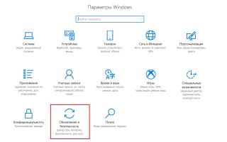 Приложение «Фотографии» в Windows 10 Fall Creators Update. Обзор новых возможностей