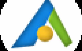 AOMEI PXE Boot FREE — инструмент для сетевой загрузки компьютеров