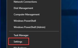 Как русифицировать Windows 10 Windows Technical Preview