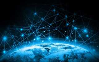 Шутки про сеть и интернет — часть 1.