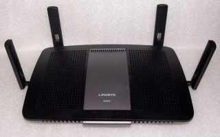 8 дешевых роутеров и усилителей/репитеров Wi-Fi с AliExpress (подборка)