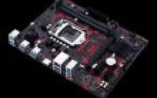 Как найти драйвер по коду оборудования ИД (ID, VEN/VID, DEV/PID)