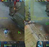 GeForce GTX 1050 vs GeForce GTX 1050 Ti