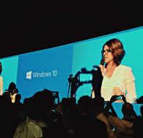 Never 10 — программа для отключения обновления до Windows 10