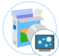 Wallpaper Studio 10 — приложение для поиска, установки и скачивания Full HD обоев для Windows 10