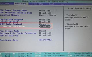 Установка Windows на данный диск невозможна — решение!