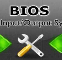 Оперативный вход в BIOS UEFI с помощью утилиты Bootice