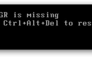 Восстановление загрузчика Windows 8.1. Удаляем шифрованный (EFI) системный раздел 300 Мб, а также раздел MSR 128 Мб и создаём их заново