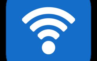 Телефон не подключается к Wi-Fi: причины и решение [Андроид]