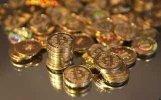 Что такое биткоин простыми словами — можно ли стать миллионером при помощи криптовалют?