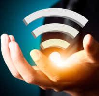 iPad не подключается к сети Wi-Fi