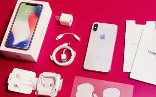 Как проверить Айфон при покупке с рук и на что обращать внимание