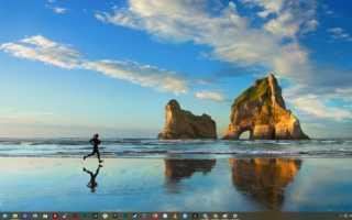 Как сделать скриншот окна Windows, экрана игры или кадра из видео (со стрелками и пояснениями)