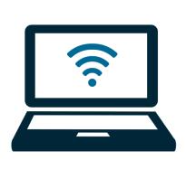 Пропадает сигнал Wi-Fi и низкая скорость по беспроводной сети
