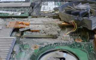 Ноутбук не видит жесткий диск. Диагностика и замена жесткого диска (своими силами)