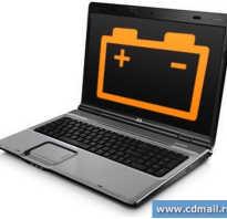 Как продлить работу аккумулятора ноутбука