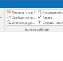 Можно ли вернуть назад отправленное письмо в Gmail, Outlook, Яндекс почте, и если да — то как?